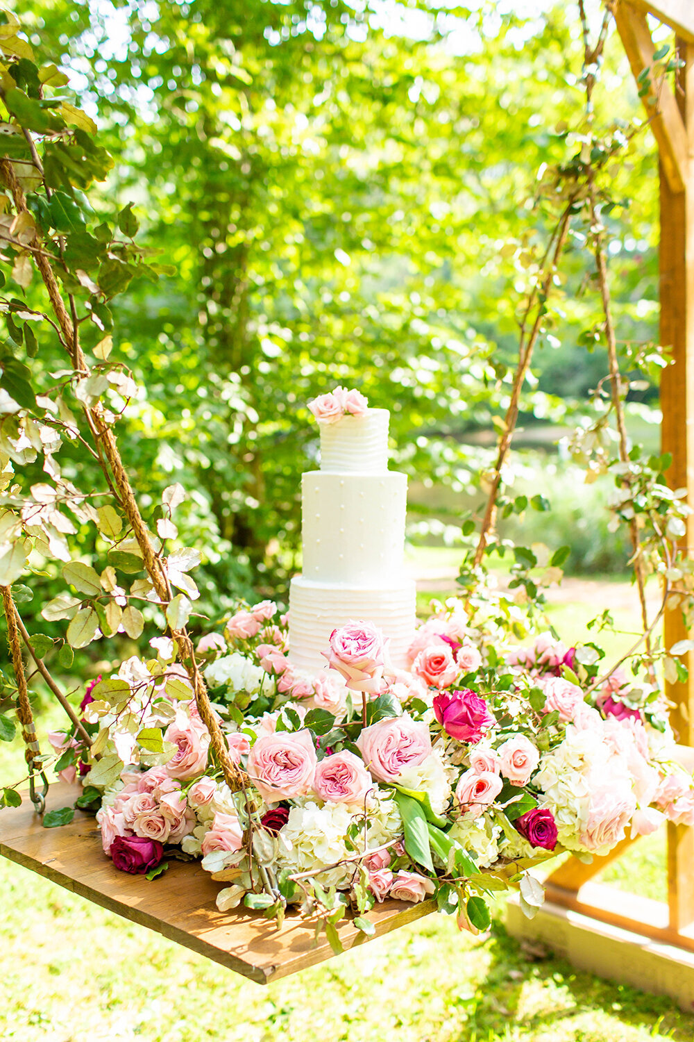 hope taylor workshop vellum floral wedding invitation vintage stamps 9