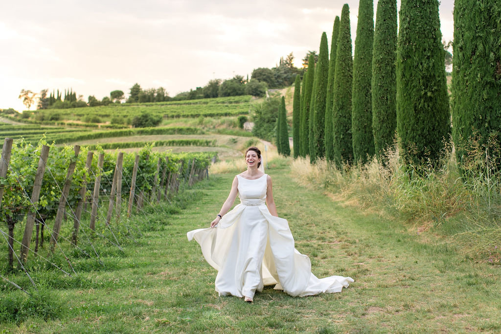 verona-wedding-photographer-villa-mosconi-bertani-roberta-facchini-photography-101