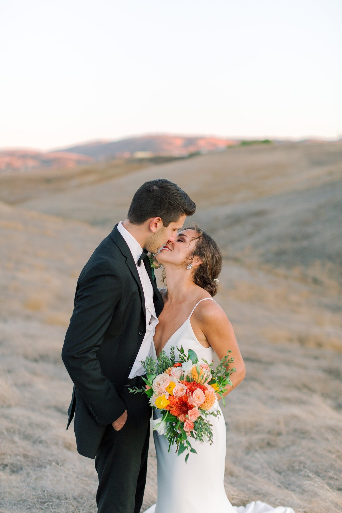 20191020 Modern Elegance Wedding Styled Shoot at Three Steves Winery Livermore_Bethany Picone Photography-211_WEB