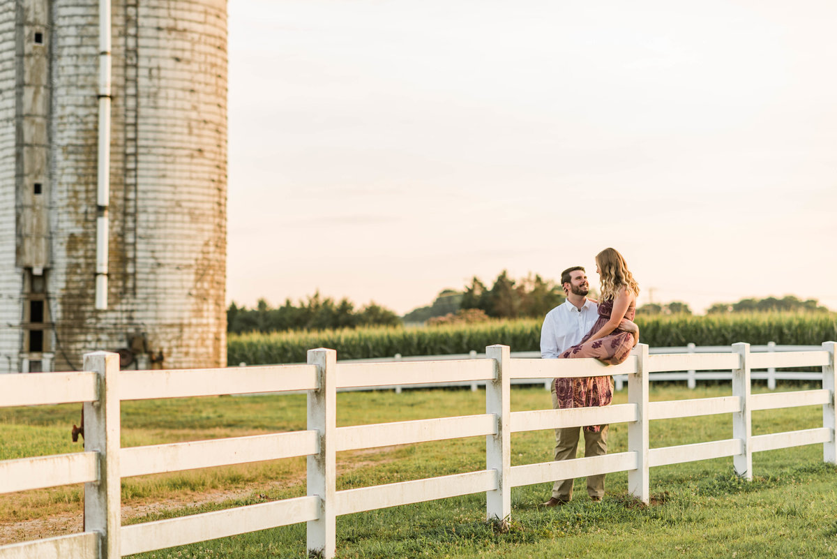 Summer_Andy_Engaged-4593