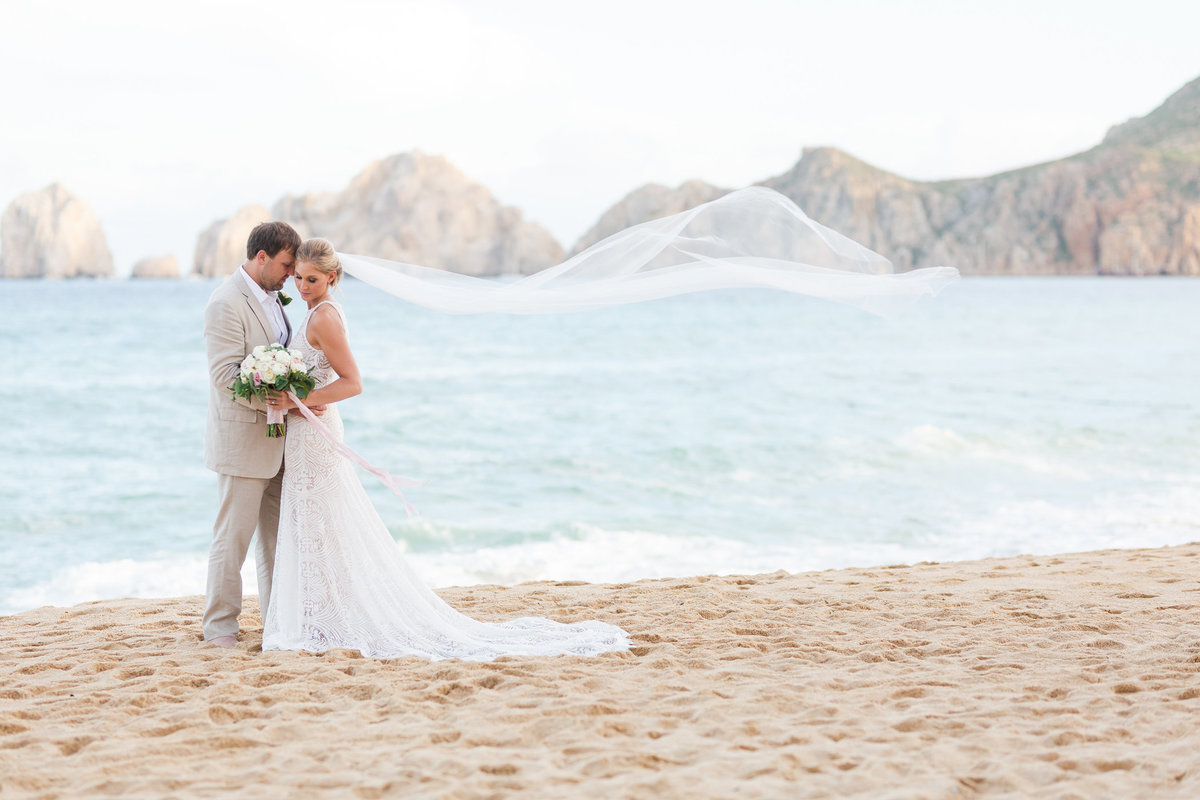 cabo-san-lucas-wedding-photographers-luke-and-ashley-photography5538