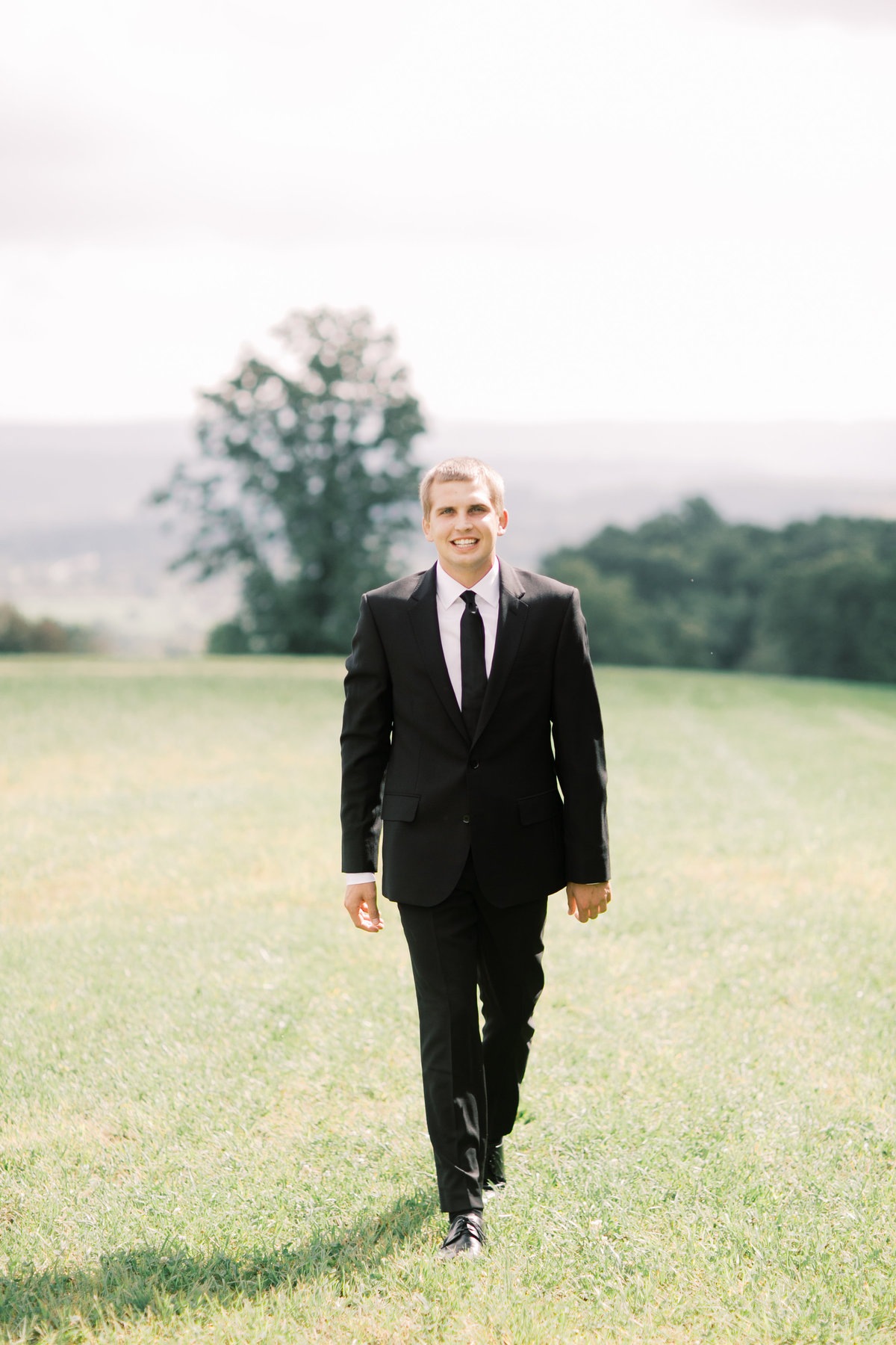 Harrisburg-pa-wedding-photographer-brianna-wilbur-44