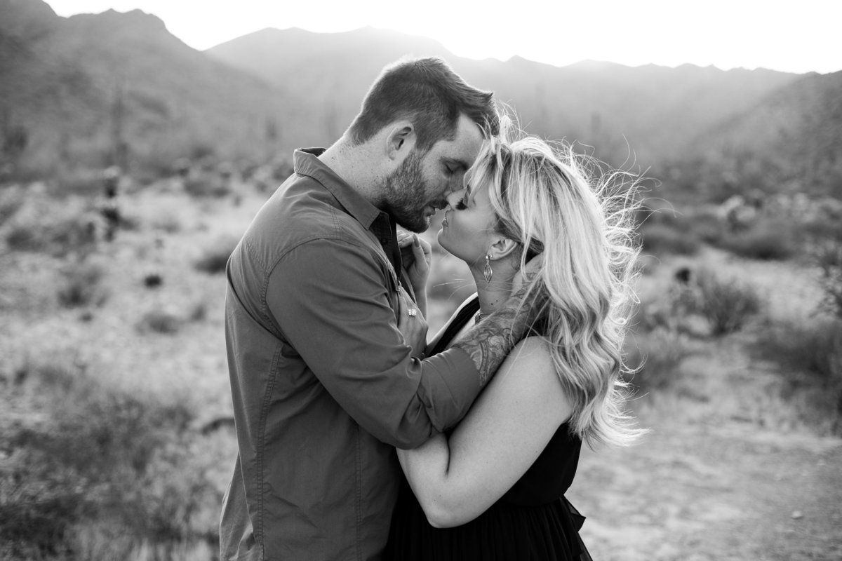 caitlin_audrey_photo_White_Tank_Mountains_Engagement (37 of 56)