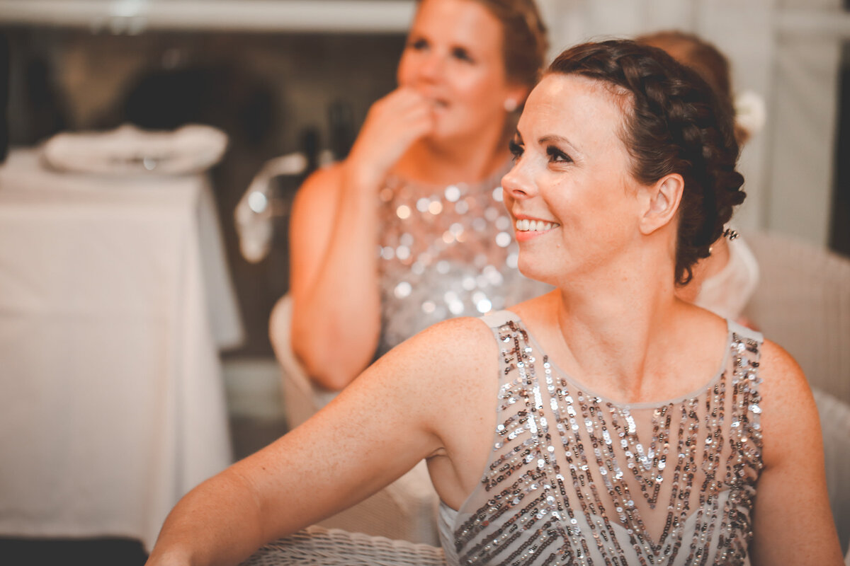 DESTINATION-WEDDING-SPAIN-HANNAH-MACGREGOR-PHOTOGRAPHY-0091