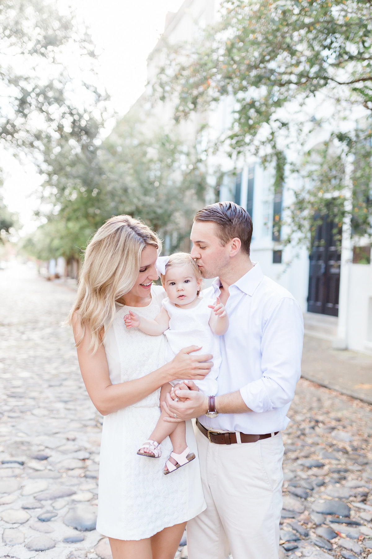 Charleston-Family-Photographer-Downtown-Charleston-Family-Session-Charleston-Milestone-Photographer-Charleston-Family-Photography-1