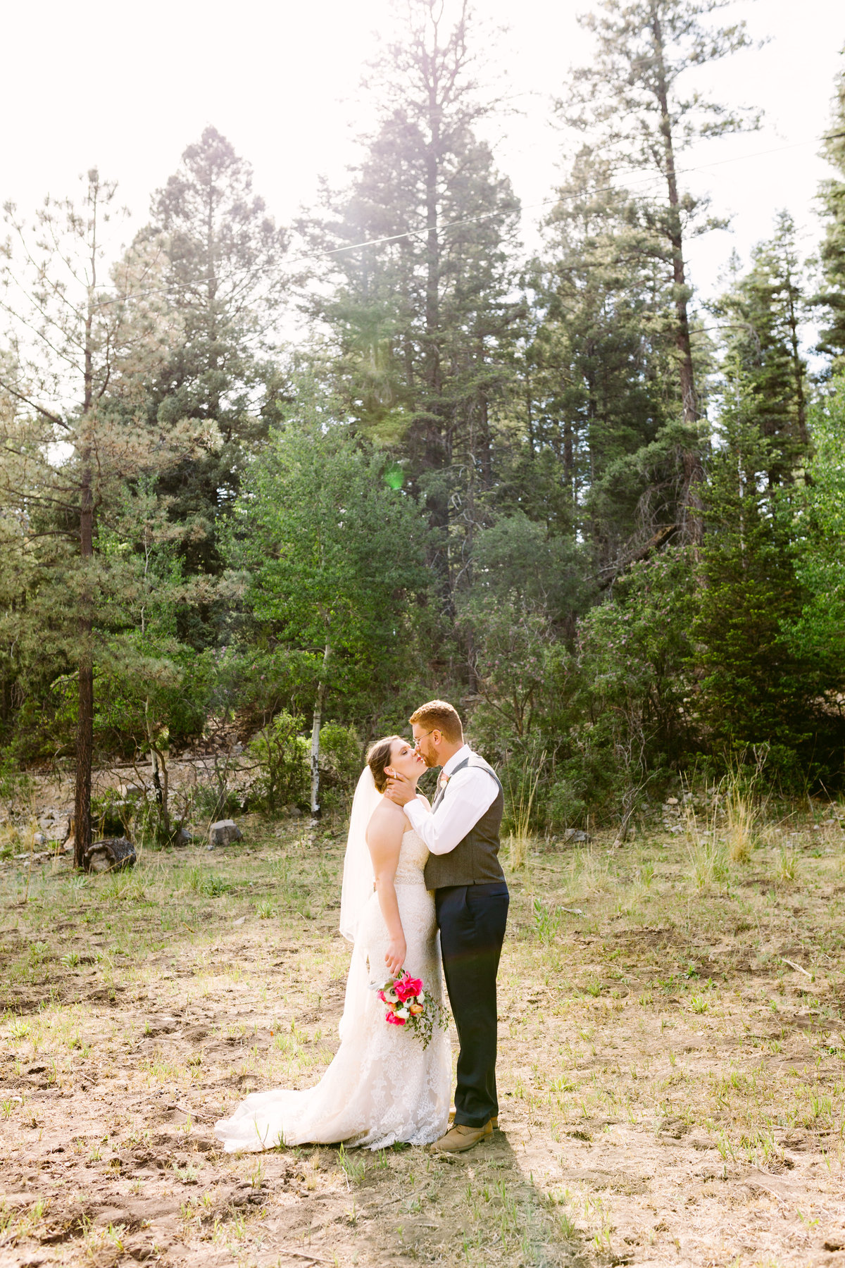 Albuquerque Outdoor Country Wedding Photographer_www.tylerbrooke.com_Kate Kauffman-26