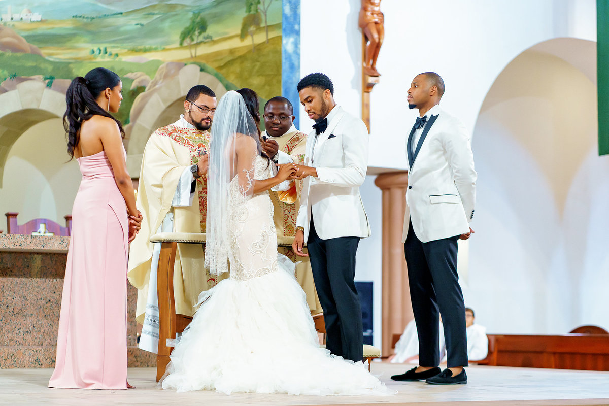 dallas-best-african-wedding-james-willis-photography-22