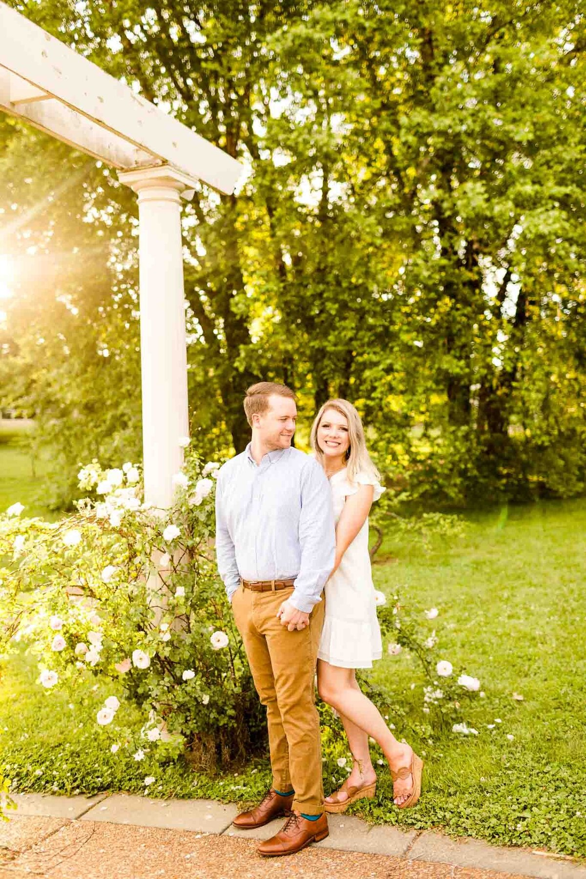 Caitlin and Luke Photography-1-5