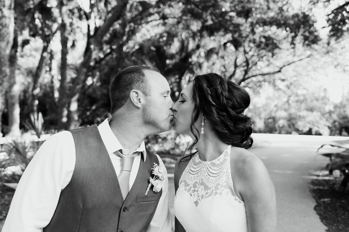 kimberly-hoyle-photography-kelly-david-grant-florida-wedding-70
