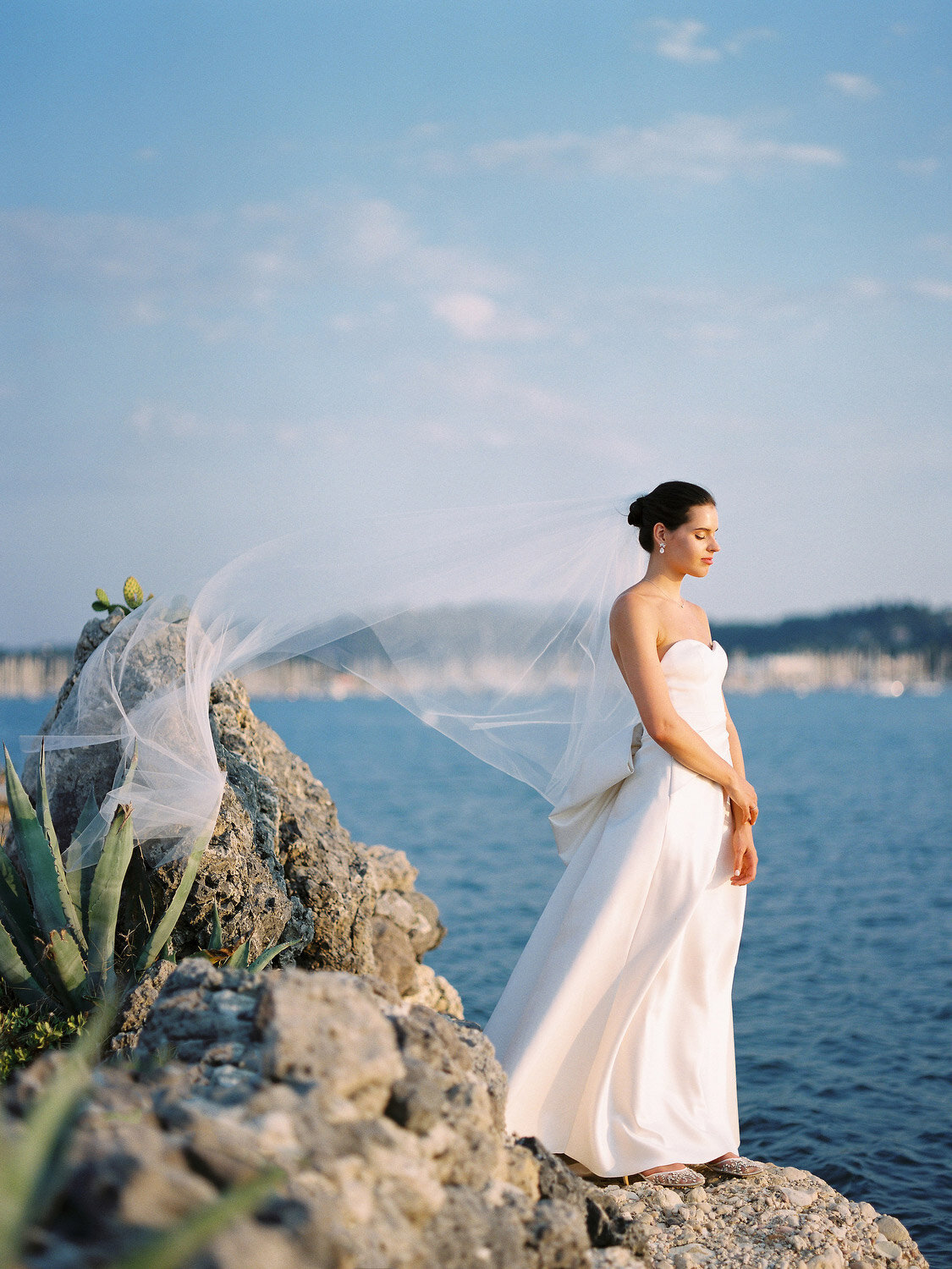 Greece-film-wedding-photography-by-Kostis-Mouselimis_070