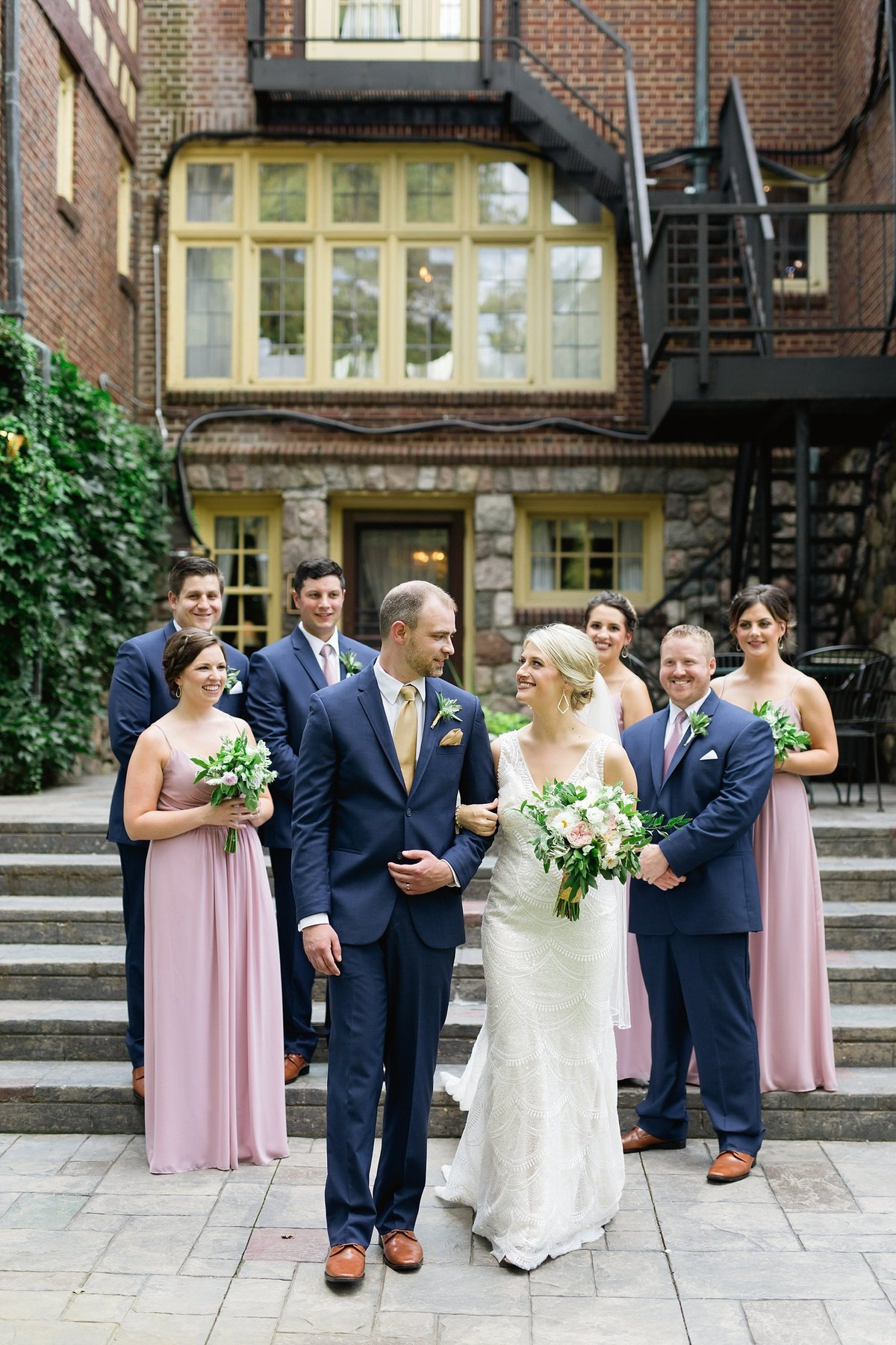 Julie-Barry-English-Inn-Summer-Garden-Wedding-Michigan-Breanne-Rochelle-Photography70