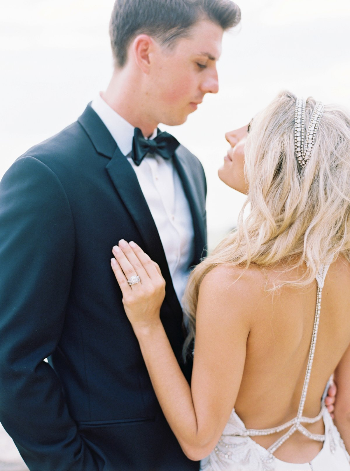 nicoleclareyphotography_evan+jeff_laguna beach_wedding_0020