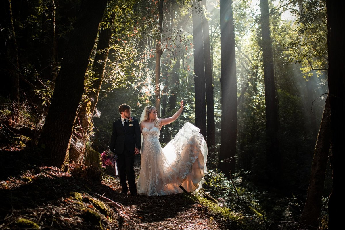California Forest Wedding Photographer Saratoga Springs_0487