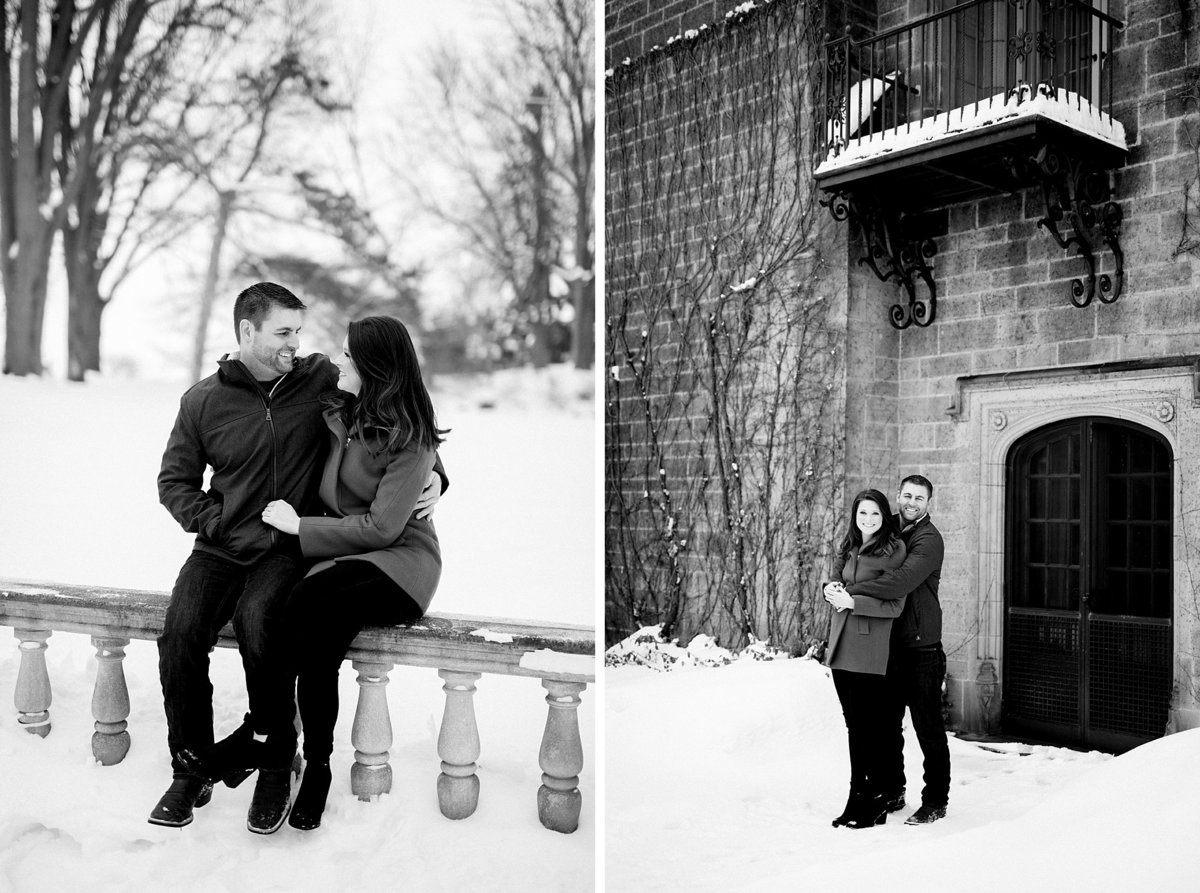 Angela-Blake-Winter-Engagement-Edsel-Eleanor-Ford-House-Breanne-Rochelle-Photography11