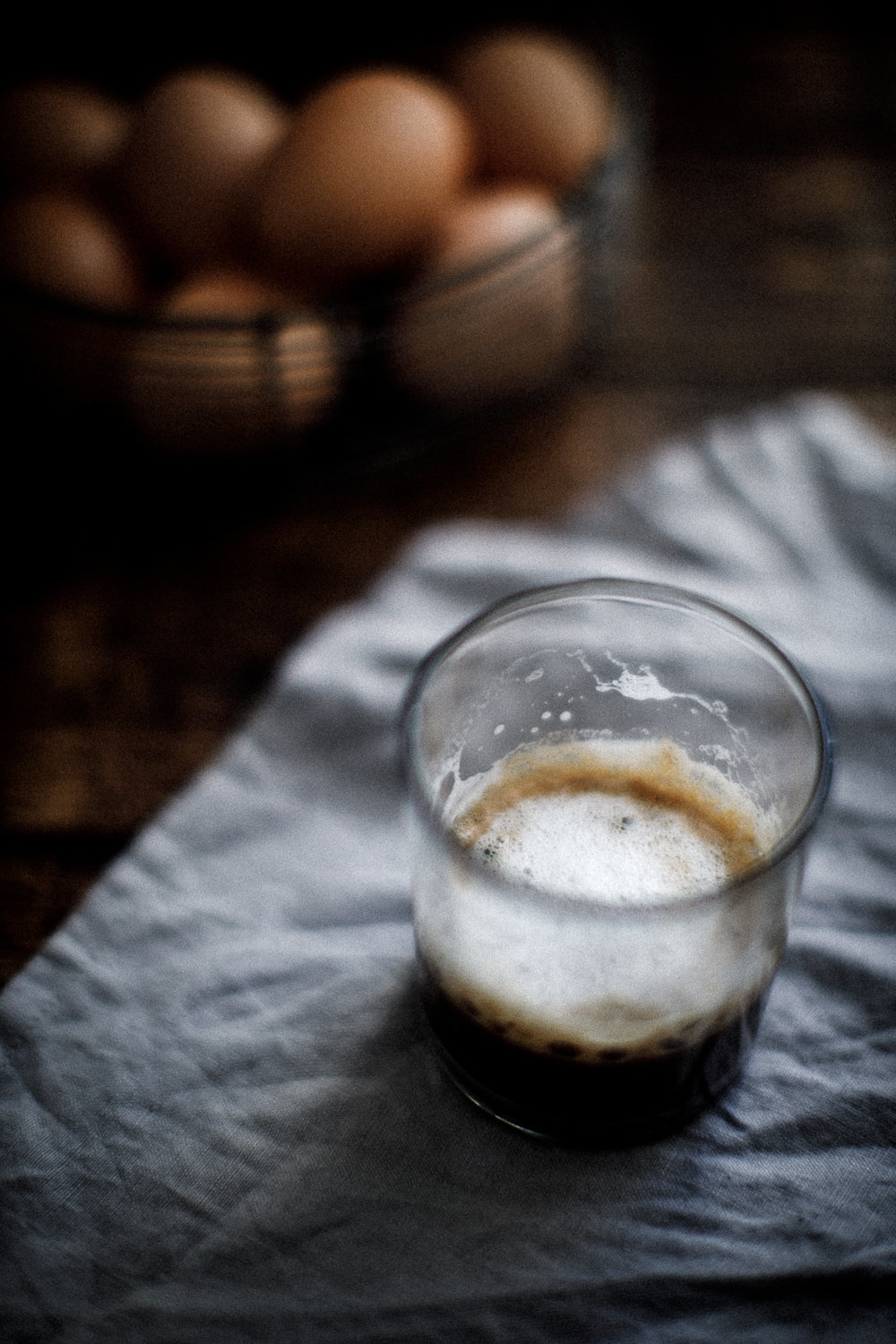 Eggs & Coffee - Anisa Sabet - The Macadames - Food Travel Lifestyle Photographer-321