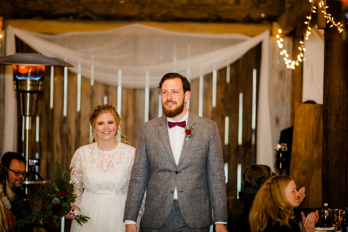 Cactus Creek Barn - Dickson Wedding - Dickson TN - Outdoor Weddings - Outdoor Wedding - Nashville Wedding - Nashville Weddings - Nashville Wedding Photographer - Nashville Wedding Photographers152