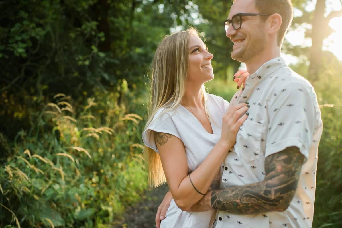 Detroit Engagement Photos, Ann Arbor Engagement Photos, Detroit Engagement Photographer, Detroit Wedding Photographers, Detroit Wedding6