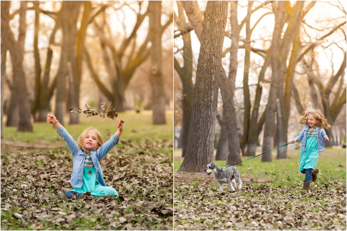 fall-children-photography