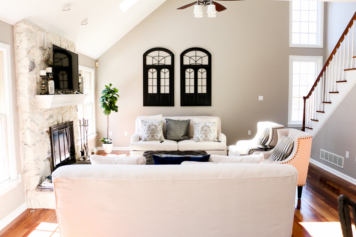 Anna Joy Interiors Interior Designer Design Consultant New Construction Renovation Redecorate26