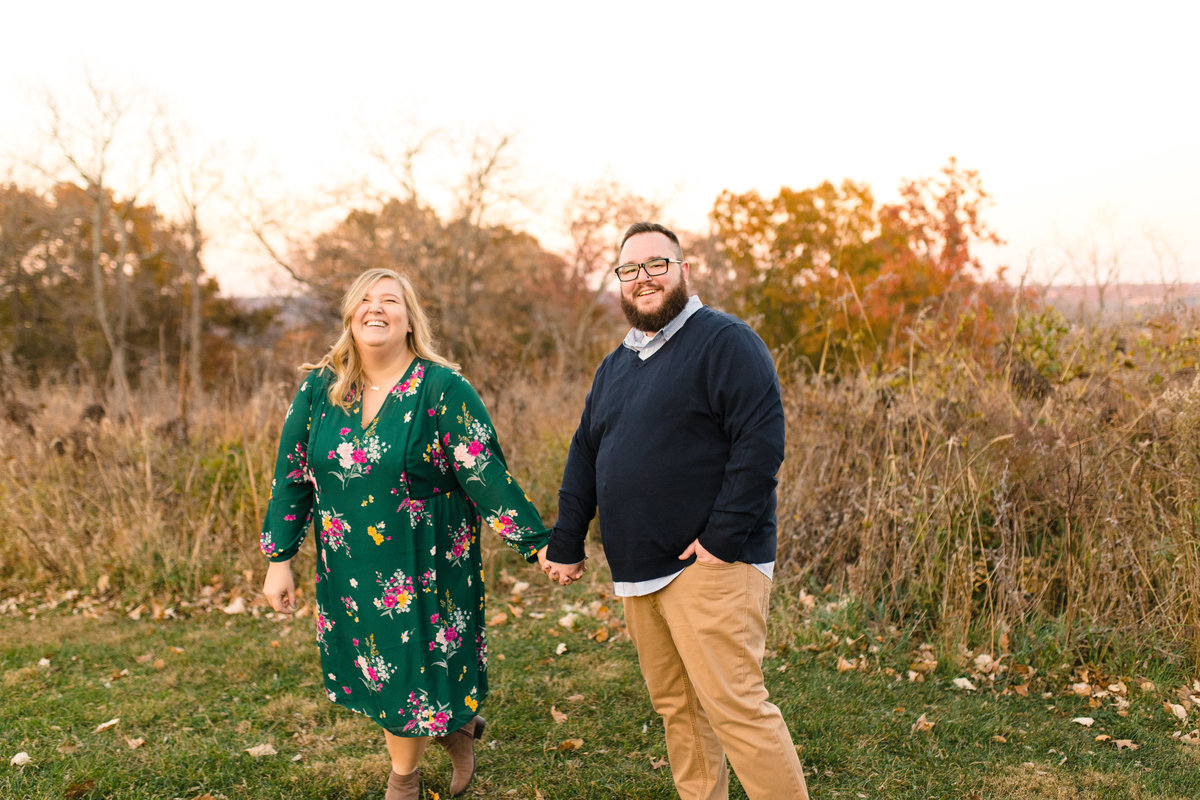 Cody-Robin-Cincinnati-Engagement-138