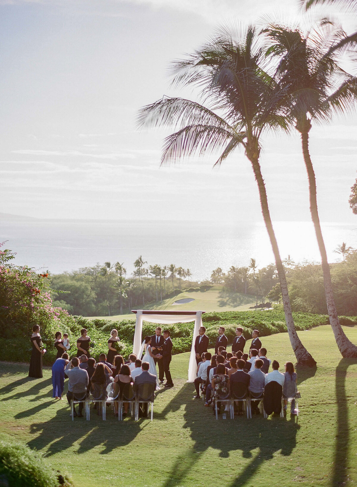 maui-hawaii-wedding-clay-austin-photography-08