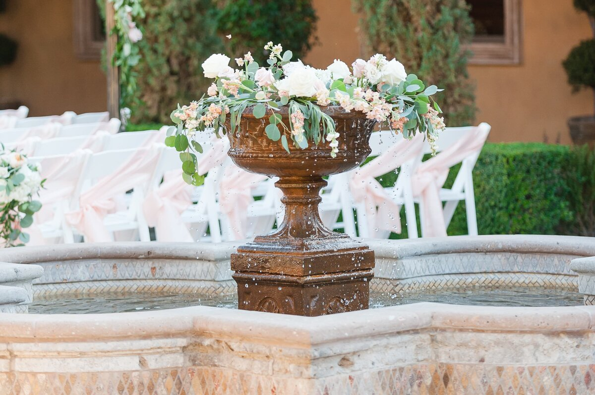 Villa-Siena-Wedding-by-Leslie-Ann-Photography-00023