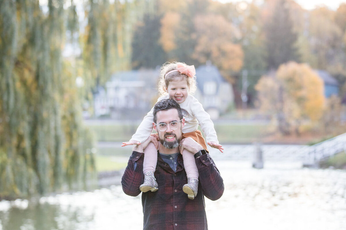 Rachel-Elise-Photography-Syracuse-New-York-Family-Photographer-36