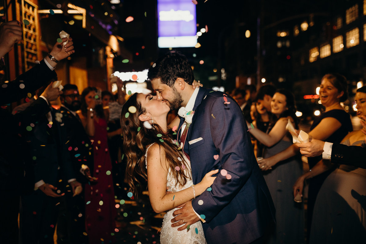 nyc-city-winery-wedding-photos-2