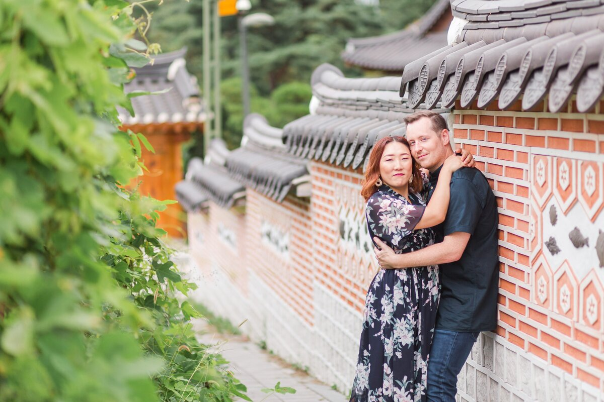 Seoul-South-Korea-Bridal-Engagement-Anniversary-Session-0021