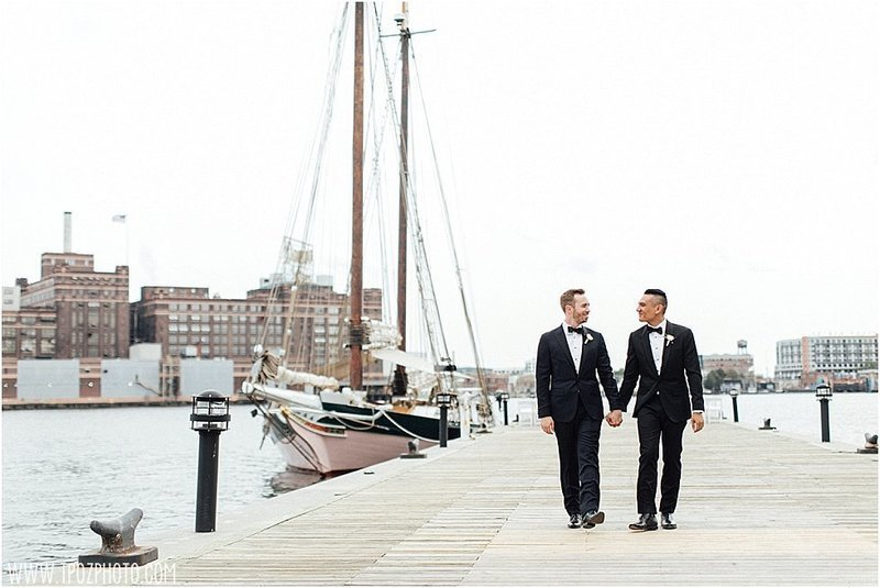 same-sex-wedding-frederick-douglass-maritime-museu_22