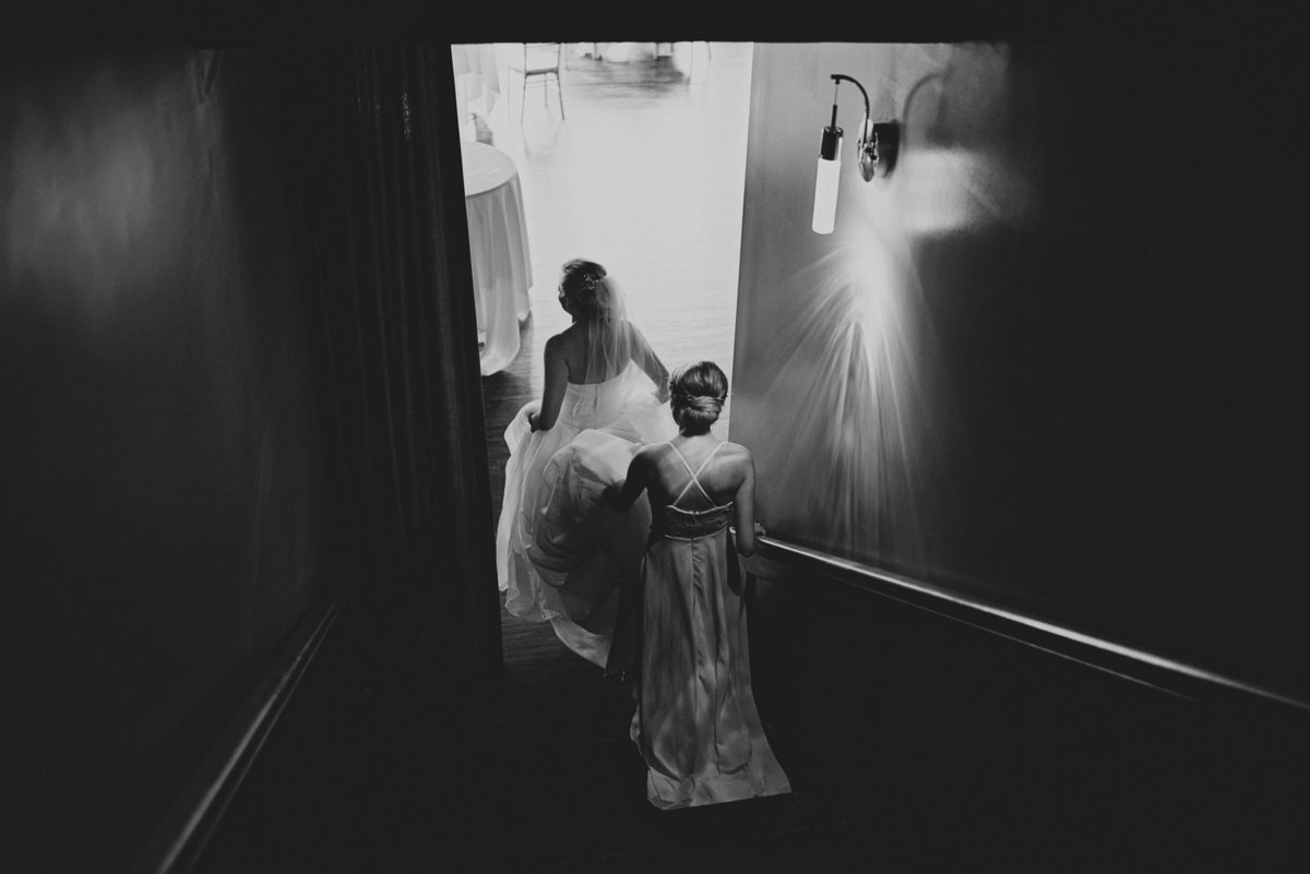 muse event center wedding photos minneapolis wedding photographer bryan newfield photography 17