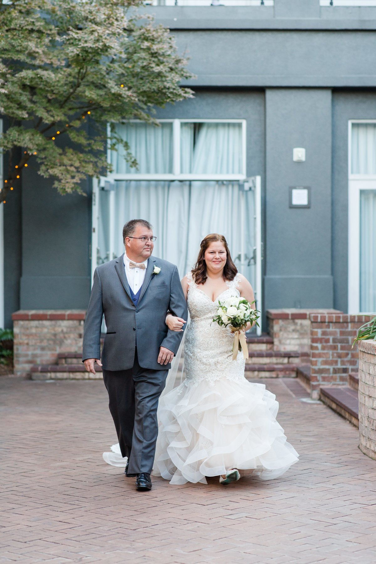 brice-hotel-wedding-savannah-wedding-photography (18)