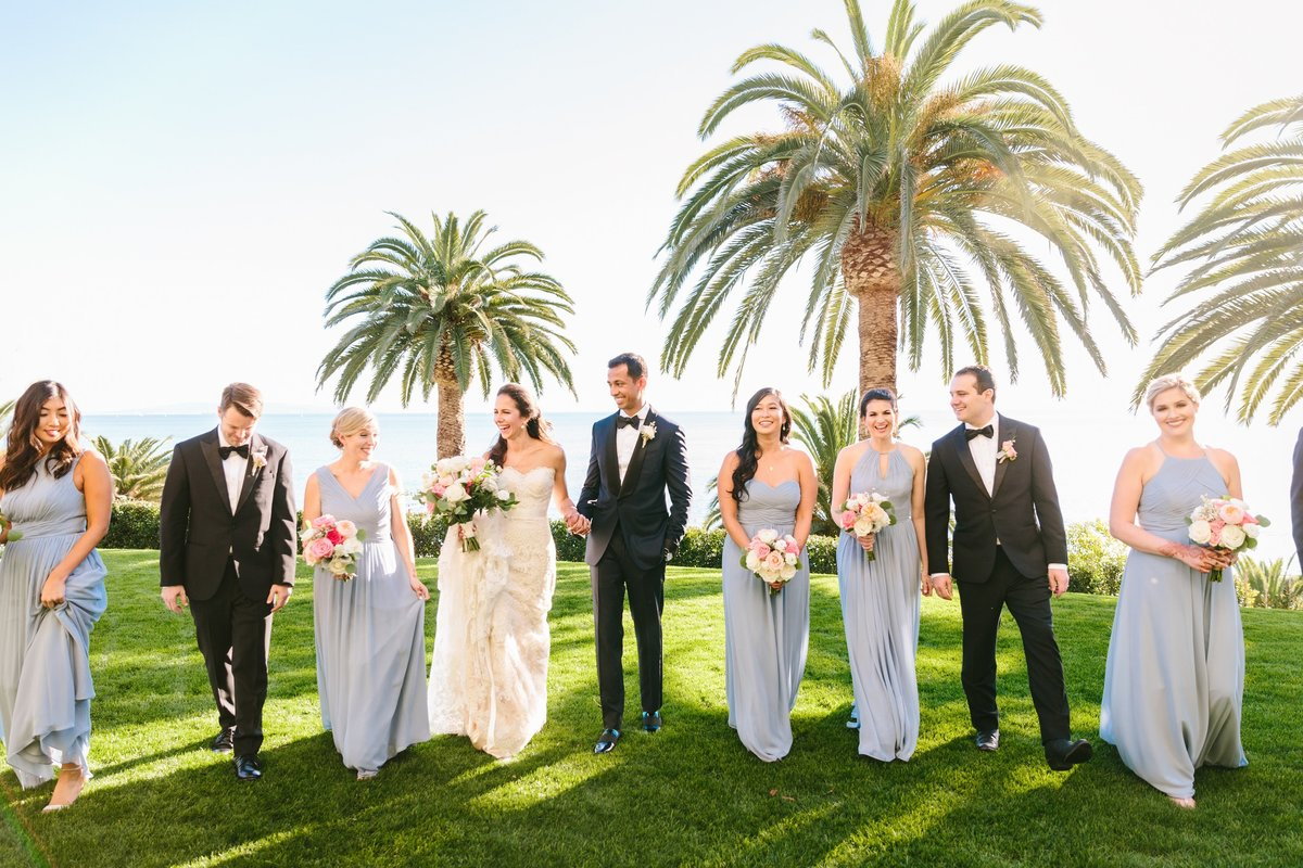 Best California Wedding Photographer-Jodee Debes Photography-310