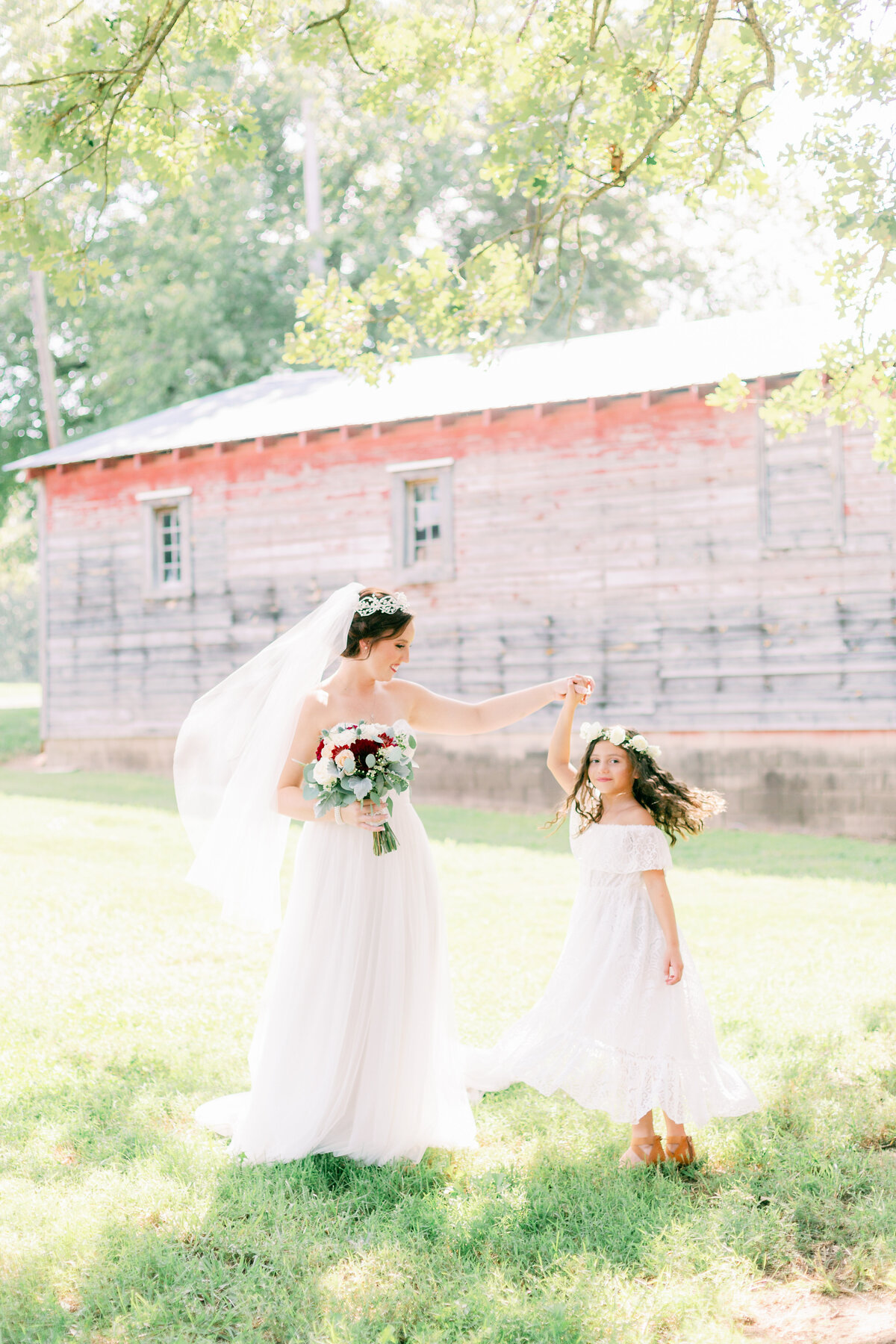 charlotte-wedding-photography-megan-pitts00237