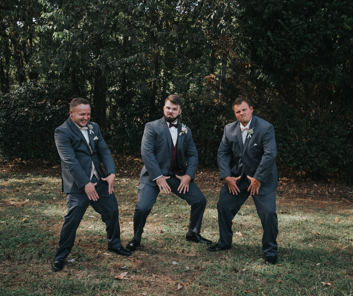 Charlotte Fort Mill Wedding Photographer-26