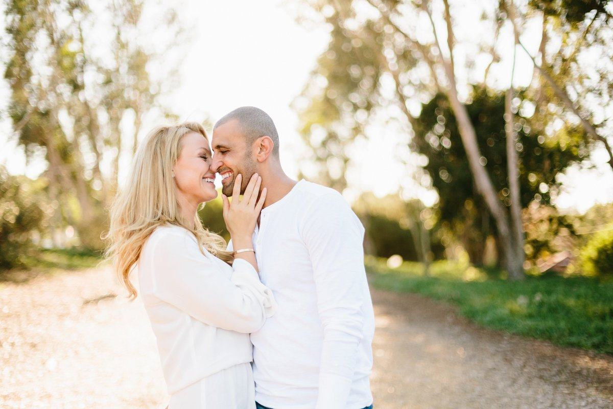 Best California Engagement Photographer-Jodee Debes Photography-145