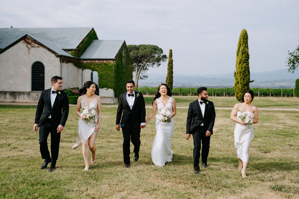 Sarah-and-Niranjan-Stones-of-the-Yarra-Valley-Wedding-0330