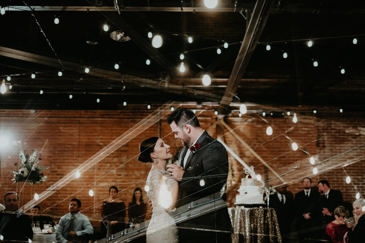 Klonowski-Wedding-Distillery-244-643