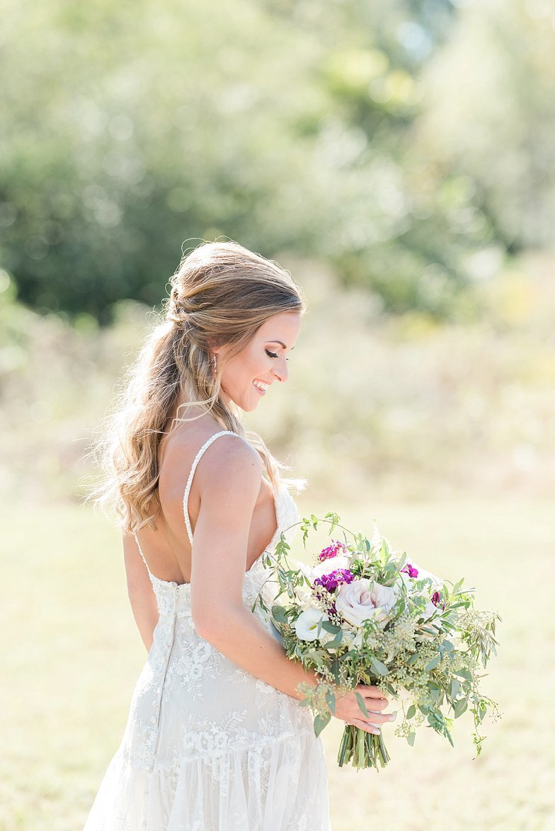 AtlantaWeddingPhotographer_0083
