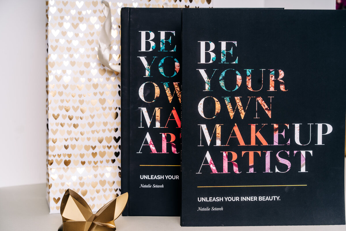 Be Your Own Makeup Artist-39