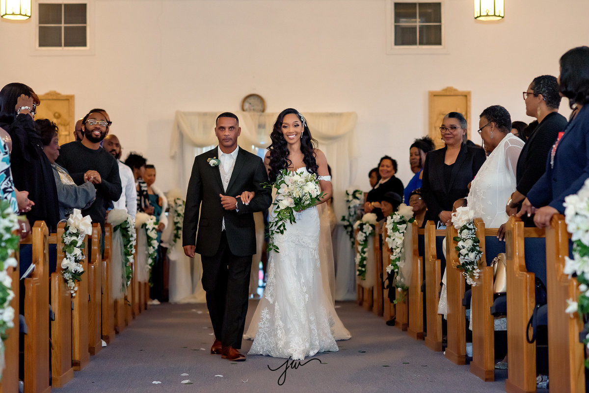 new-orleans-best-african-american-wedding-photographer-james-willis-18