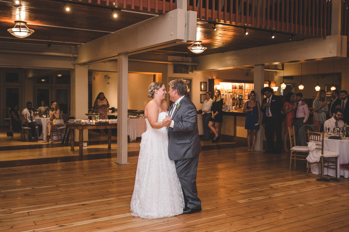 Massachusetts__summer_wedding_About_Time_Photography_Warren_Conference_Center_photo_26