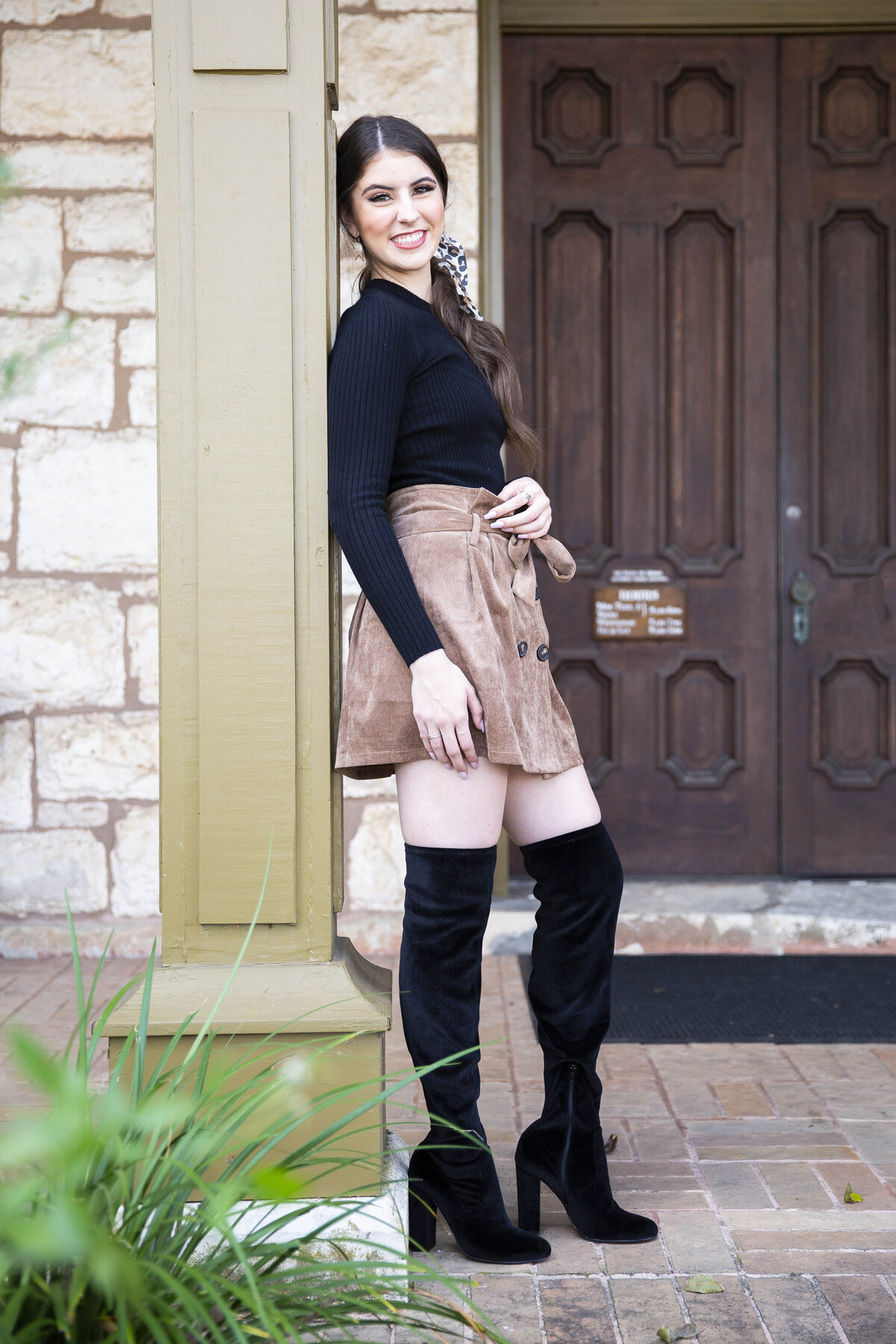 san-antonio-senior-photography-nikki-ann-image-9