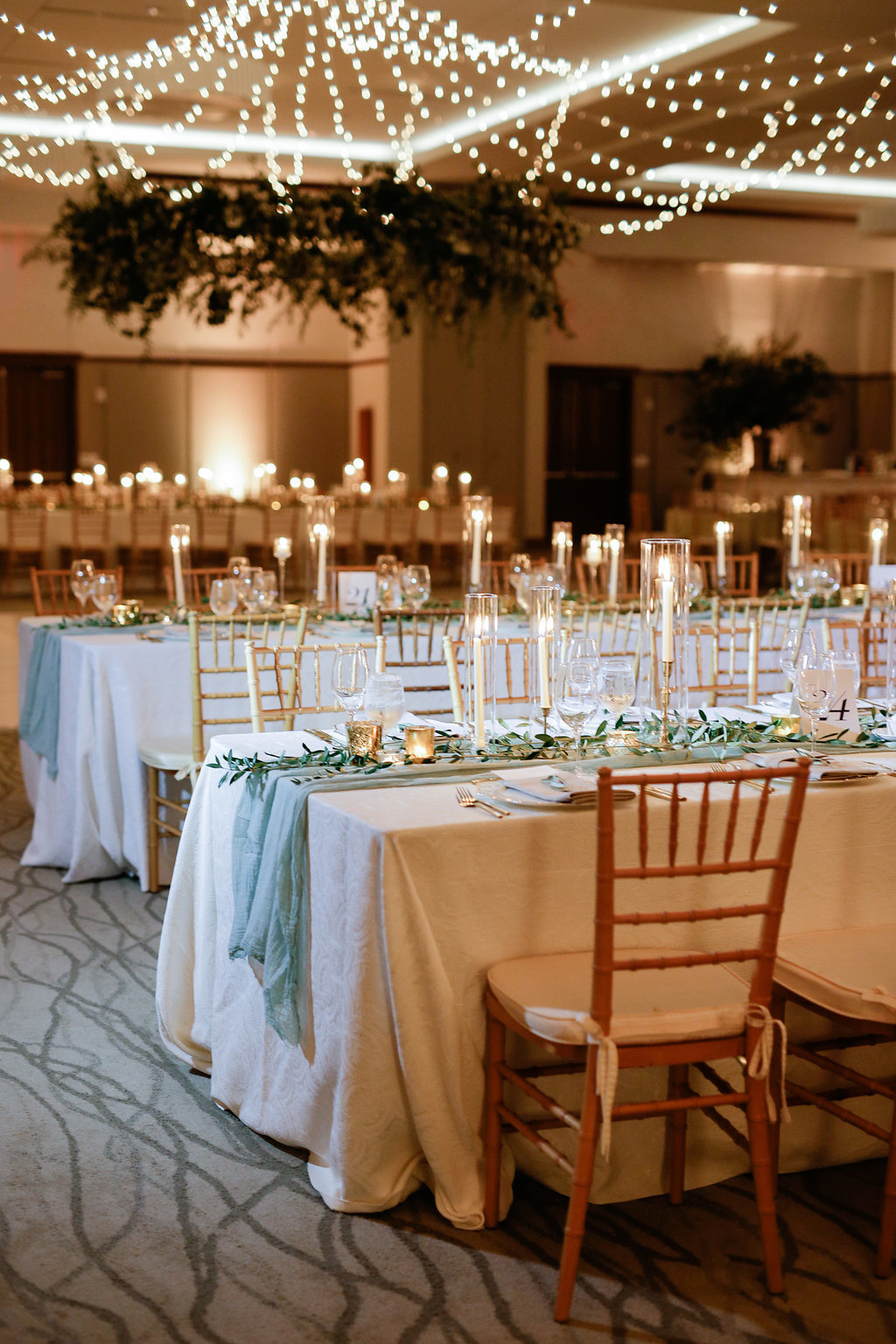 columbia-south-carolina-wedding-event-planner-jessica-rourke-206