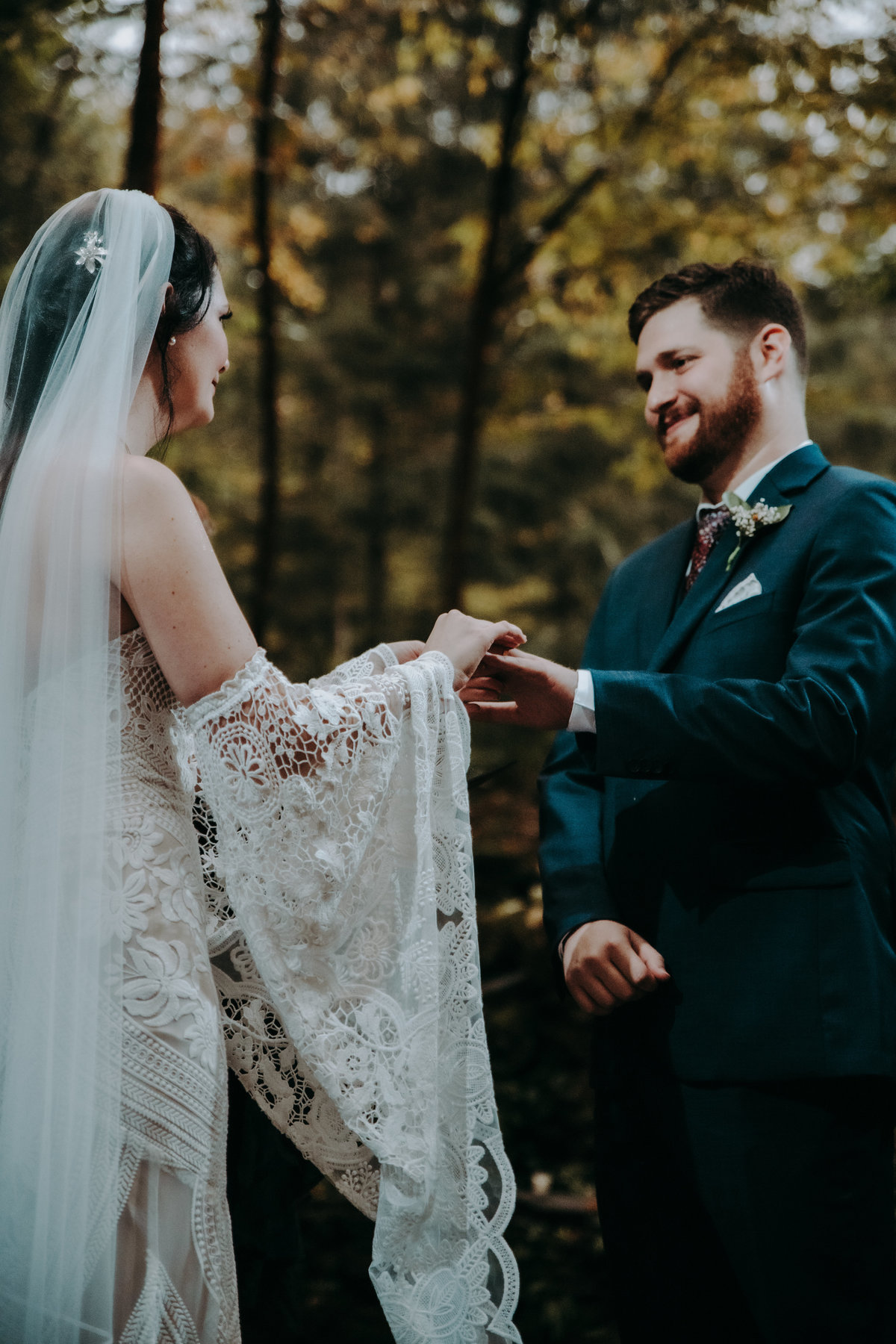 CatskillsJulietandEric2019WeddingPhotography (95 of 213)