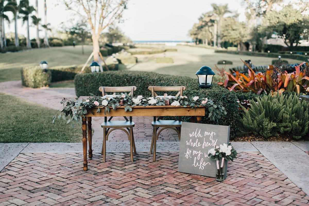 Miami-Wedding-Planner-Gather-and-Bloom-Events-867A5031