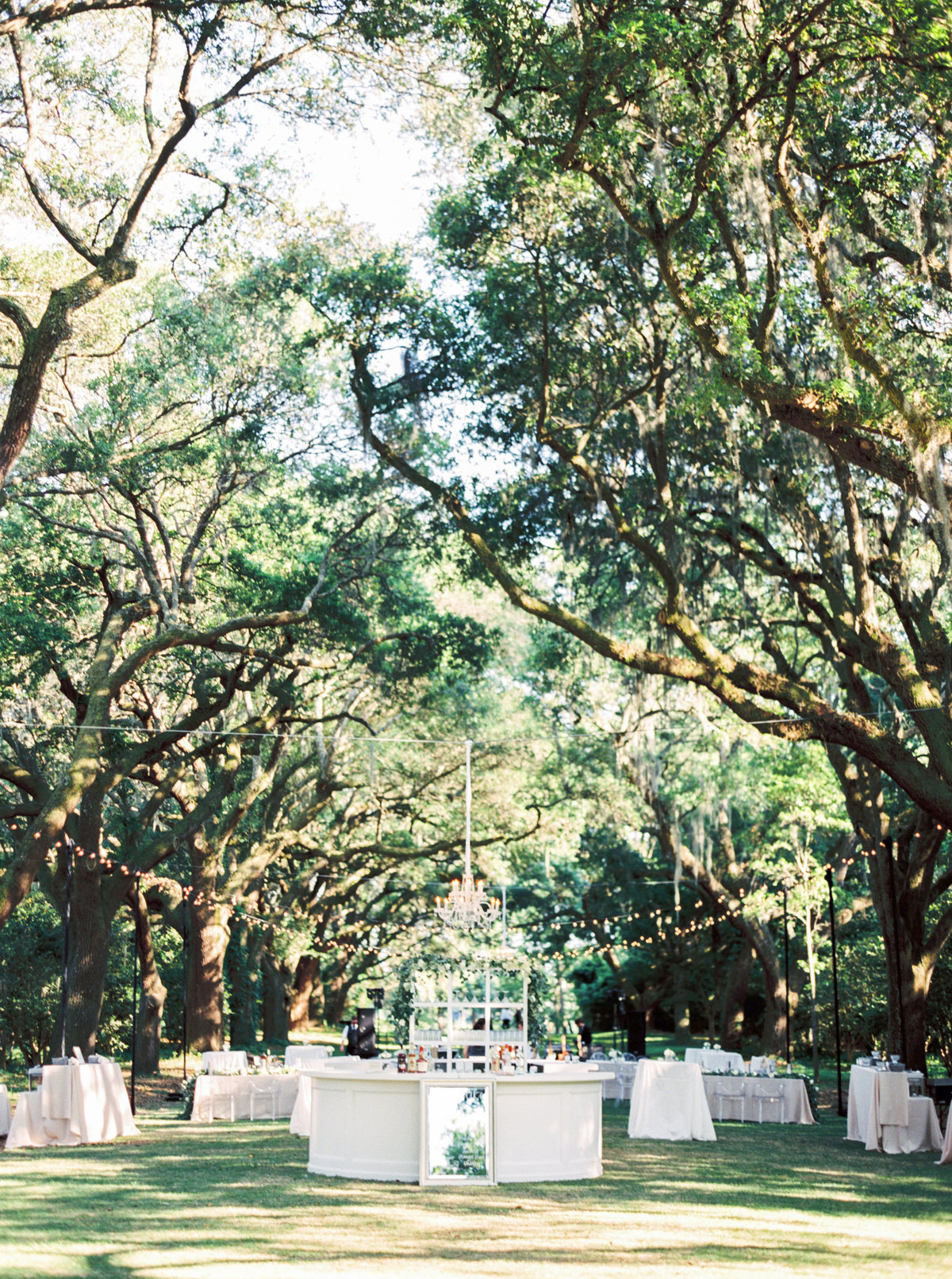 Charleston Wedding Photographer - Mary Claire Photography-14-2