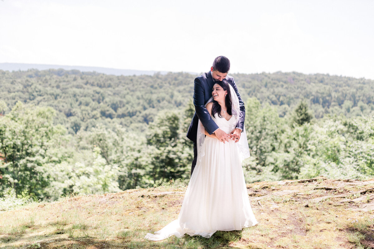 Promise_Ridge_Elopement_00071