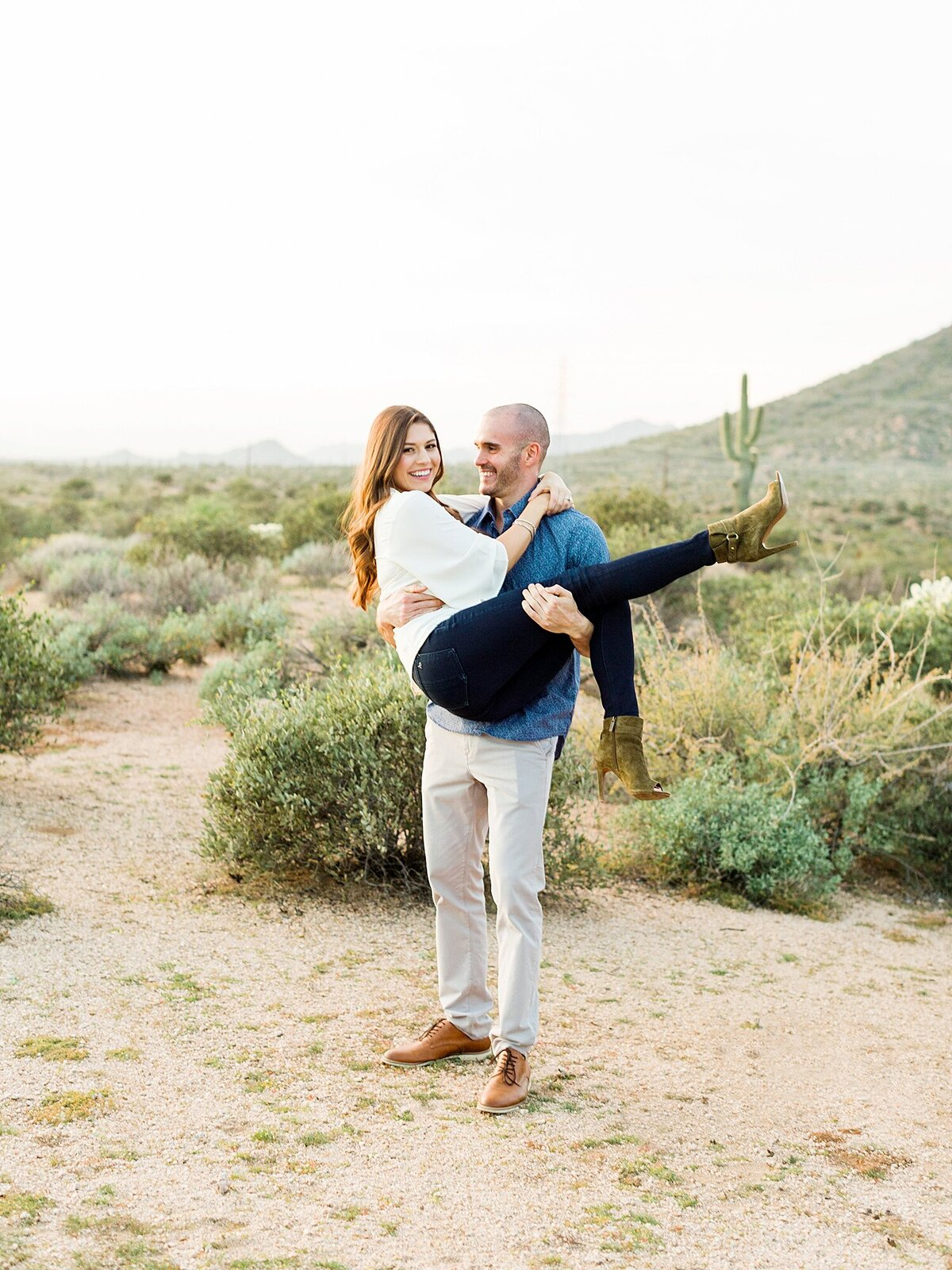 arizona-wedding-engagement-photographer-_0010