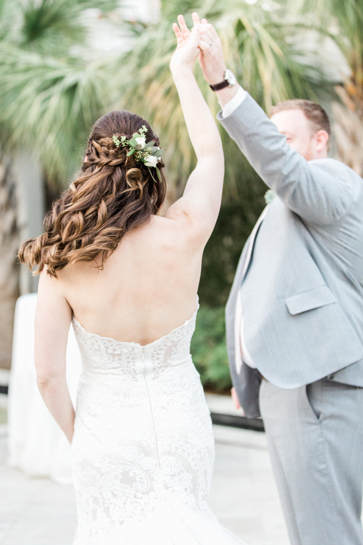 Charleston_South_Carolina_Wedding_Cannon_Green-11